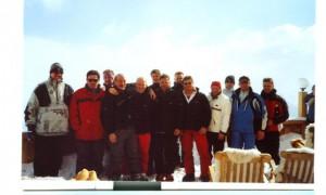 Zillertal_2005